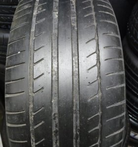 Michelin Primacy HP 225/45 R17 1 Покрышка!