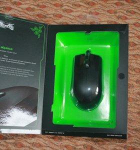 Мышь Razer Abyssus 3,5G, оригинал