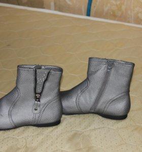09b449907 Женская обувь в Кирове - купить модные туфли, сапоги, кроссовки ...