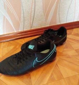 e4190329 Футбольные мячи, форма, бутсы, гетры, сетка для ворот в Тольятти ...