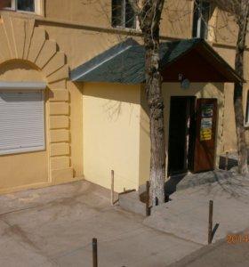 Продажа, помещение свободного назначения, 79 м²