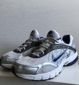 Кроссовки Nike Air Alaris 4