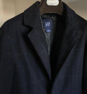 Пальто Gap оригинал