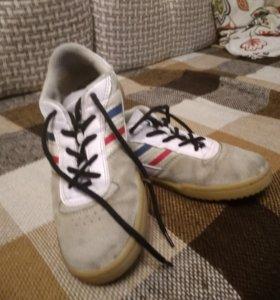 c3579140 Купить детскую обувь - в Архангельске по доступным ценам | Продажа ...
