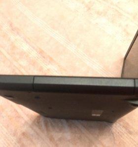 Ноутбук ASUS модель X551M