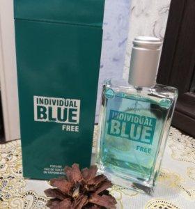 женские и мужские духи туалетная вода в твери купить парфюмерию