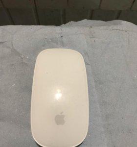 Мышка для MacBook Magic Mouse