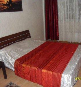Квартира, 1 комната, 4.1 м²