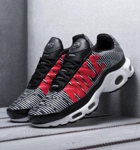 Кроссовки мужские Nike Air Max Plus TN SE