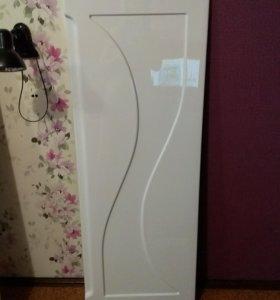 Экран для ванны triton 140 см, cersanit 150