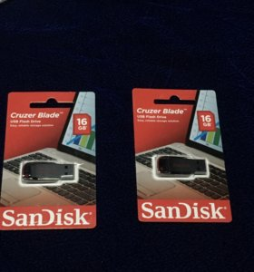 Флэшка флэш карта USB 16gd