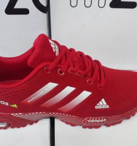 Кроссовки Adidas marathon TR 21