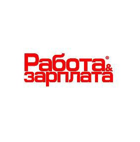 Администратор-оператор