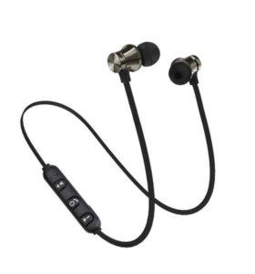 Bluetooth Наушники с микрофоном