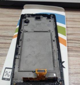Модуль LG H502f, H525N, H500