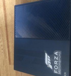 Xbox One Forza Edition 1ТБ