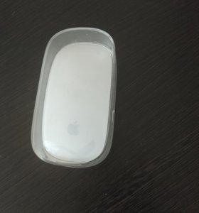 Мышь для макбука беспроводная