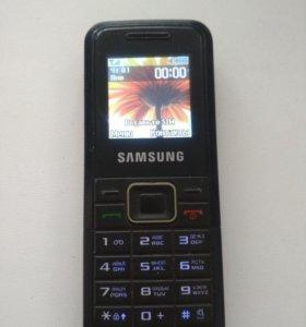 Samsung E1070