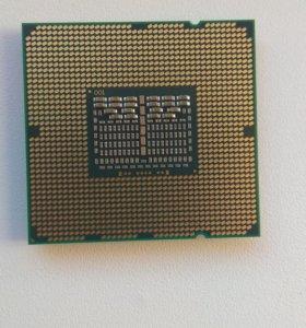Xeon X5560