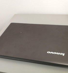 Lenovo U400