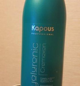 Оксид Kapous 9%