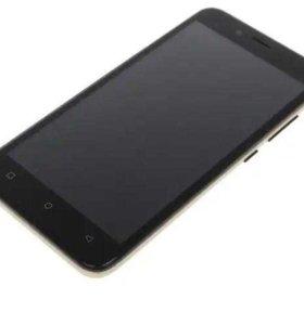 Смартфон Dexp es1050
