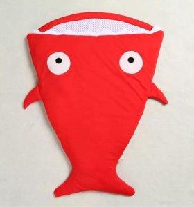 одеяло матрас для самых маленьких