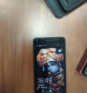c7fdc73531cbc Мобильные телефоны Sony — купить в Нальчике: объявления с ценами на ...