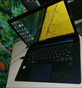Ультрабук Acer swift 3