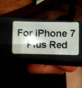 Продам чехол для телефона
