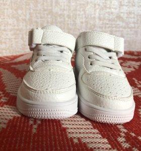 a54bfe332 Купить детскую обувь - в Якутске по доступным ценам | Продажа ...