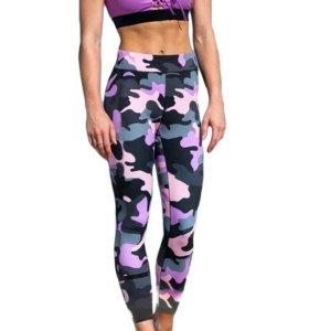 8f1db0c5 Женская спортивная одежда - купить одежду для спорта для женщин недорого