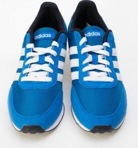 🌟🌟🌟НОВЫЕ классические Adidas
