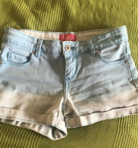 98a89748d05 Женские джинсы и брюки в Санкт-Петербурге - купить джинсы-бойфренды ...