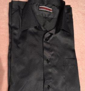 Рубашка COHSTEL
