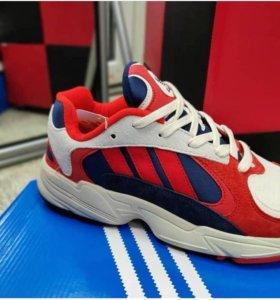 63d51297 Мужская обувь в Калуге - купить модные ботинки, сапоги, кроссовки ...