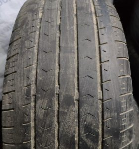 Mayrun MR-500 225/50 R17 1 Покрышка
