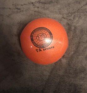 🏀 «Мяч»