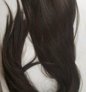 волосы искуственные