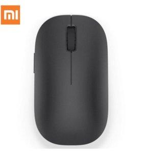 Xiaomi mi 2. мышь беспроводная