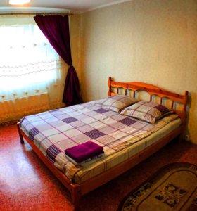 Квартира, 2 комнаты, 5.63 м²