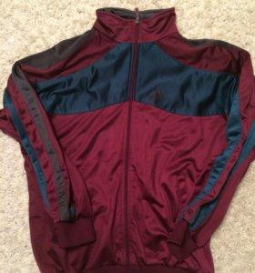 Олимпийка Adidas Equipment Vintage 90's