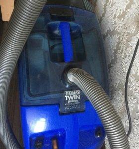 Пылесос Thomas TWIN aquafilter