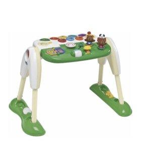 Игровой столик Chicco
