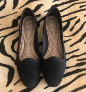 05aaeaf1b Женская обувь в Белгороде - купить модные туфли, сапоги, кроссовки ...