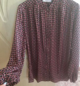 Блузка Mango новая