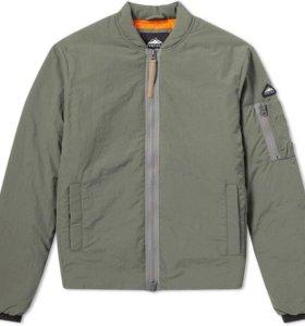 Penfield куртка/бомбер (NEW)