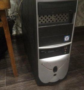 Надежный компьютер