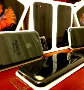 iPhone 6s/6sPlus 16/32ГБ
