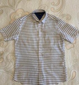 Мужская рубашка Charles Vögel